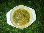 sup tomat tuna