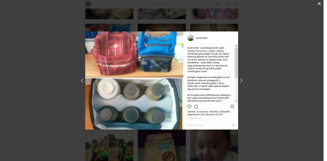 Screenshot-2018-2-14 zarahsafeer • Instagram photos and videos